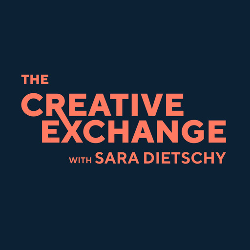 Timmy Ham - Illustrator & Designer | How to Make a Clothing Line & Build a Creative Community (#12), Sara Dietschy