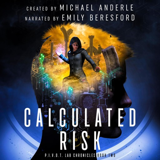 Calculated Risk, Michael Anderle