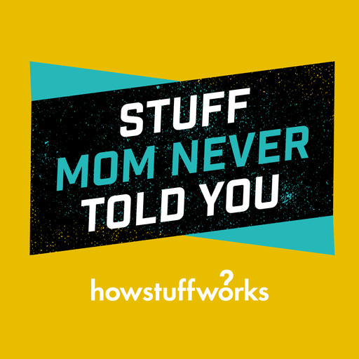 SMNTY Classics: The Anita Hill Effect, HowStuffWorks