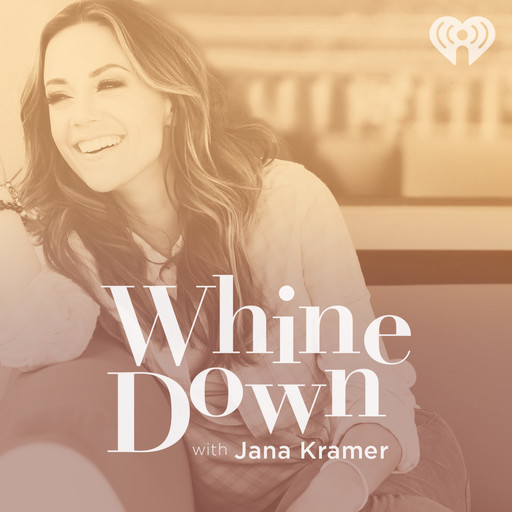 Pillow Talk with Patti Stanger, iHeartRadio