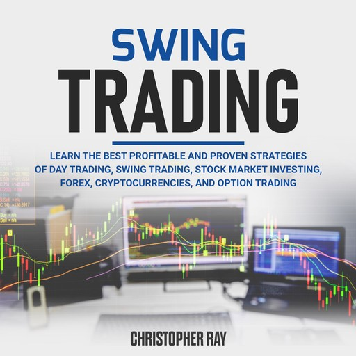 Swing Trading, Christopher Ray