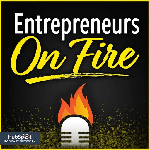 Reinventing Yourself After the Government Crushes Your 8-Figure Business with Michael Jackness, John Lee Dumas