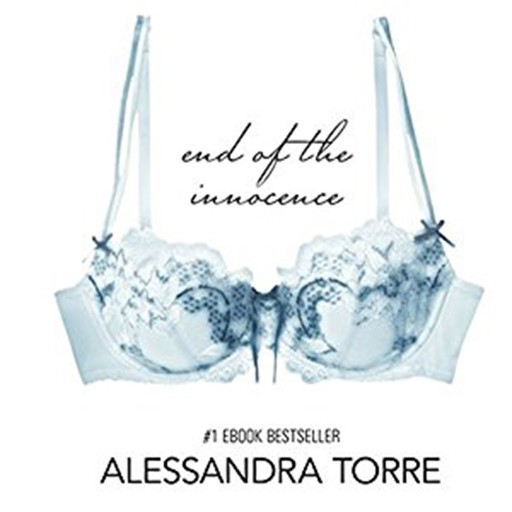 End of the Innocence, Alessandra Torre