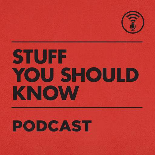What exactly is stoicism?, HowStuffWorks