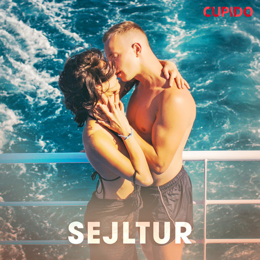 Sejltur, Others Cupido
