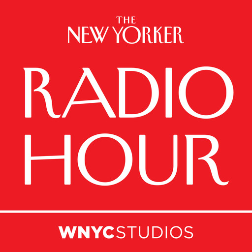 The Neurology of Bias, and a Visit with Thundercat, The New Yorker, WNYC Studios