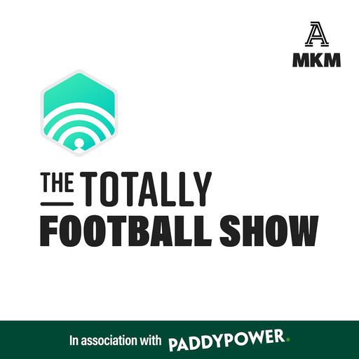 The limits of knowledge about football, Muddy Knees Media, The Athletic