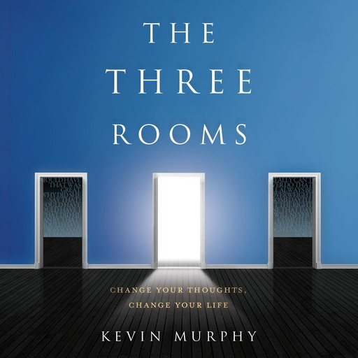 The Three Rooms, Kevin Murphy