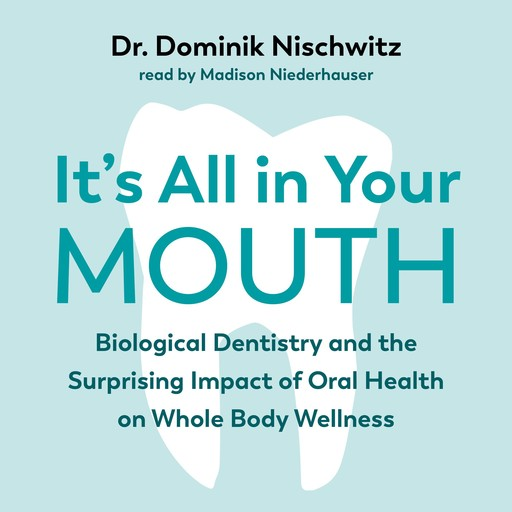 It's All in Your Mouth, Dominik Nischwitz