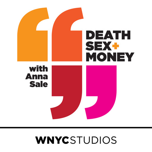 """I Wanted To Be A """"Good Girl"""", WNYC Studios"""