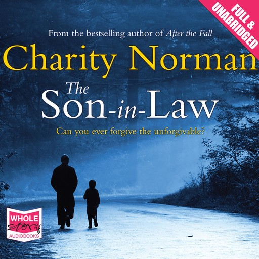 The Son-in-Law, Charity Norman