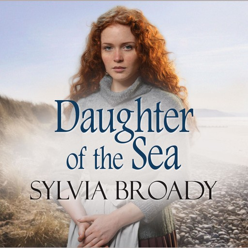 Daughter of the Sea, Sylvia Broady