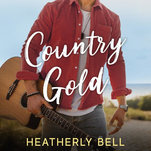 Country Gold, Heatherly Bell