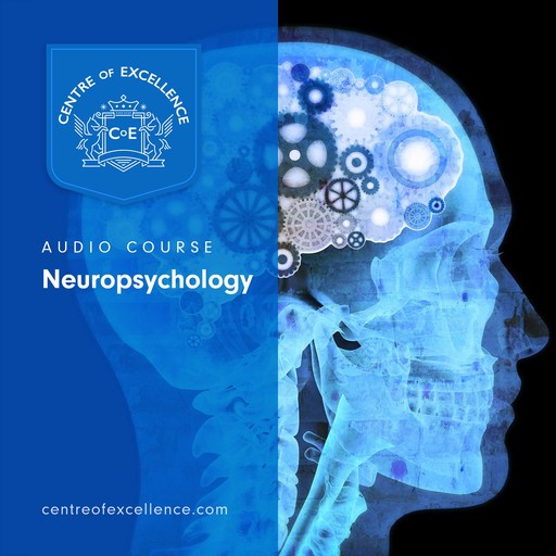 Neuropsychology, Centre of Excellence