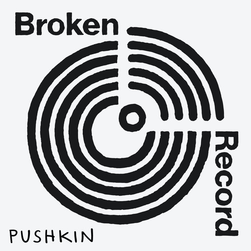 Mark Ronson Finds The Perfect Sound, Pushkin Industries