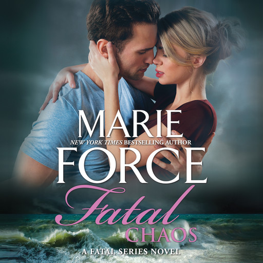Fatal Chaos, Marie Force