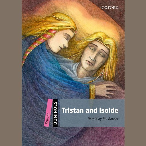 Tristan and Isolde, Bill Bowler