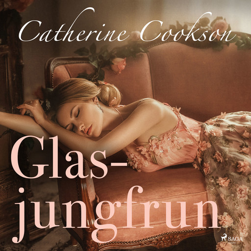 Glasjungfrun, Catherine Cookson
