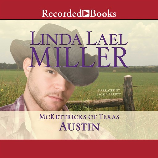 McKettricks of Texas, Linda Lael Miller