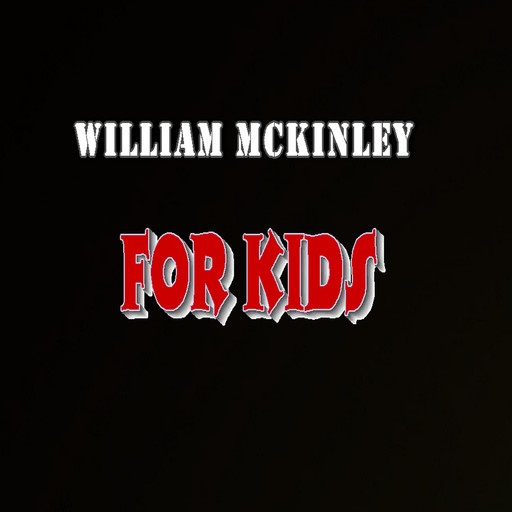William McKinley for Kids, Smith Show Media Group