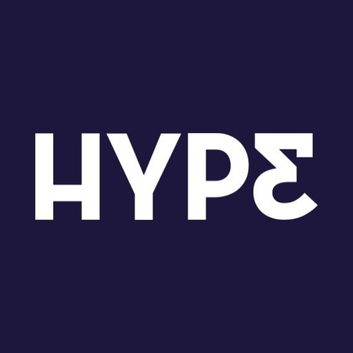 HYP3 123: Game of Thrones, Prince, The Jungle Book, HYP3