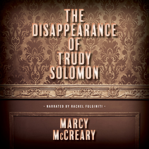 Fool Her Once, Marcy McCreary