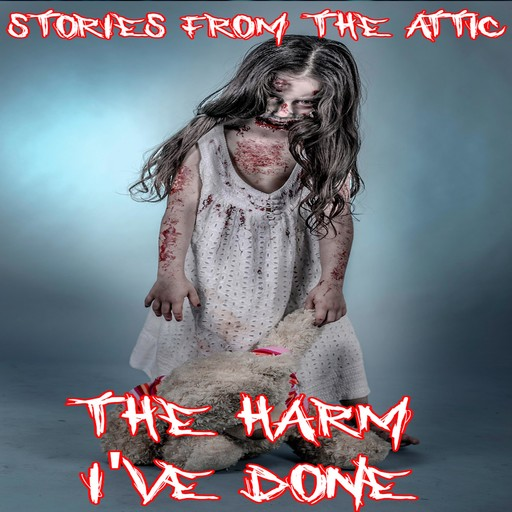 The Harm I've Done, Stories From The Attic