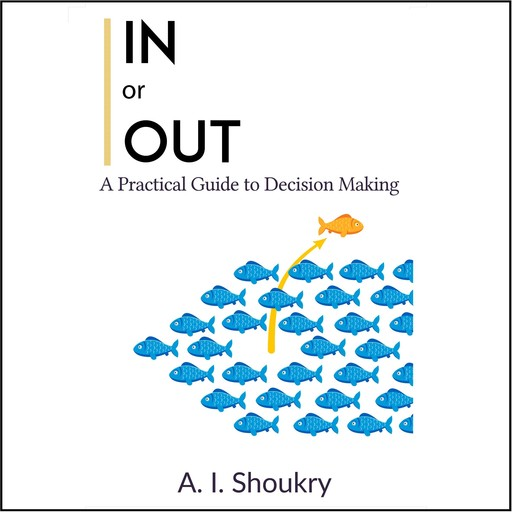 In or Out, A.I. Shoukry