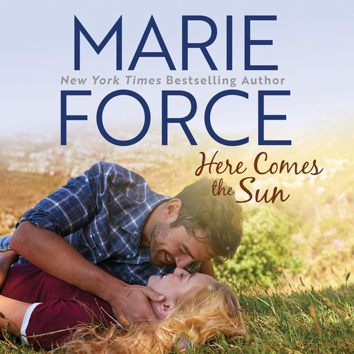 Here Comes the Sun, Marie Force