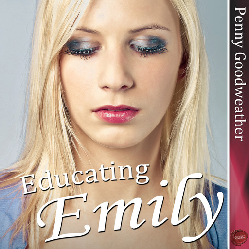 Educating Emily, Penny Goodweather