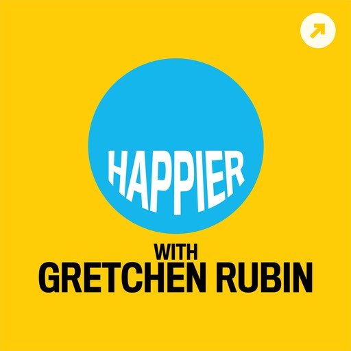 Ep. 329: Explore the Five Senses of Summer, a Hack for Boosting Focus, and a Deep Dive into Solutions for Obliger-Rebellion, Gretchen Rubin, The Onward Project