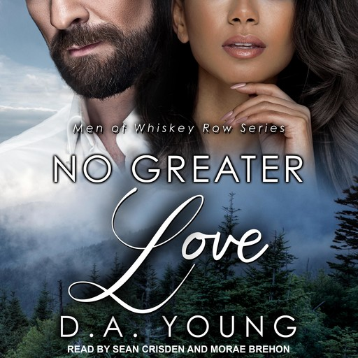 No Greater Love, D.A. Young