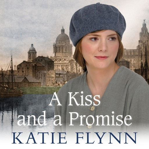 A Kiss and a Promise, Katie Flynn