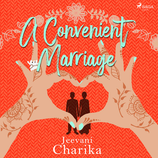 A Convenient Marriage, Jeevani Charika