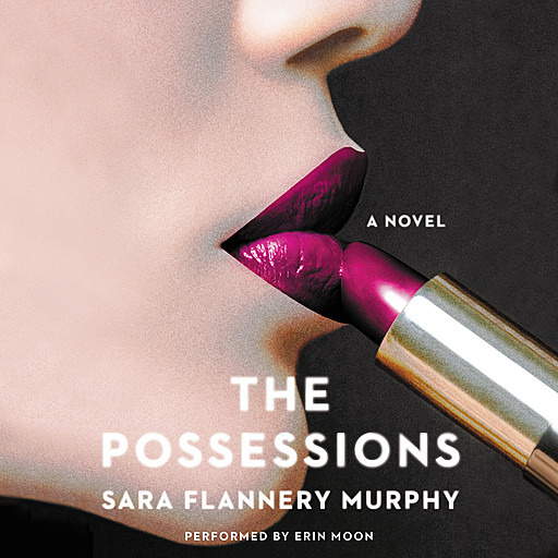 The Possessions, Sara Flannery Murphy
