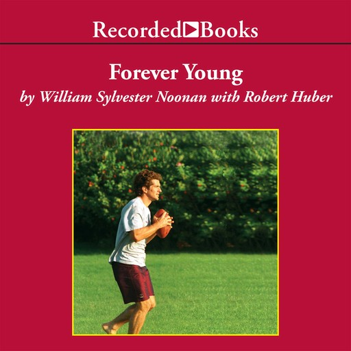 Forever Young, William Noonan