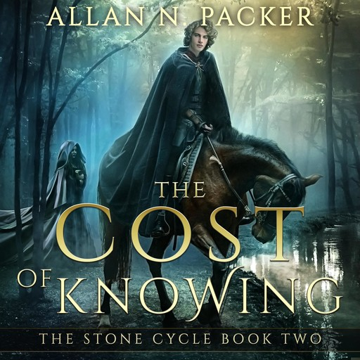The Cost of Knowing, Allan N. Packer
