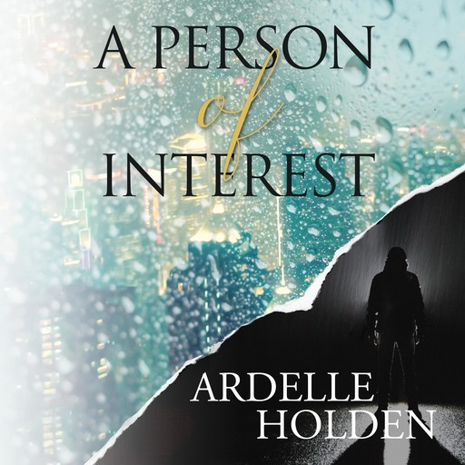 A Person of Interest, Ardelle Holden