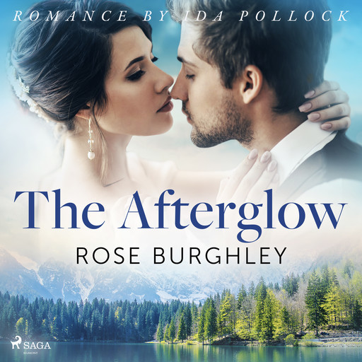 The Afterglow, Rose Burghley