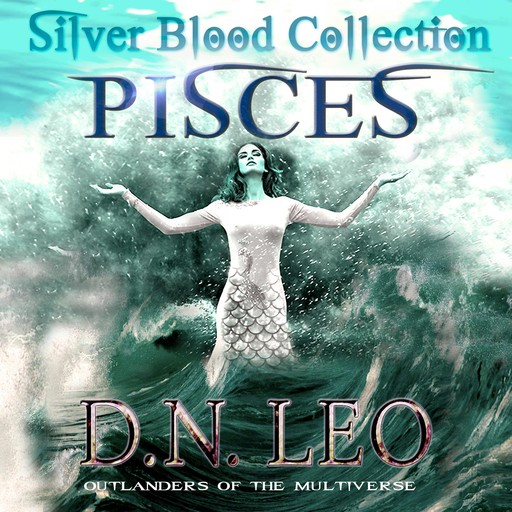 Pisces - The Multiverse Collection, D.N. Leo