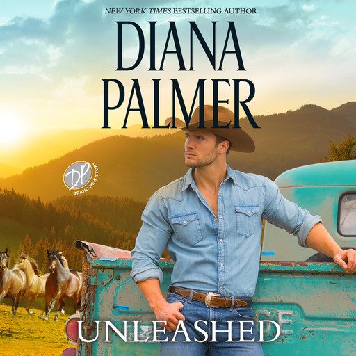 Unleashed, Diana Palmer
