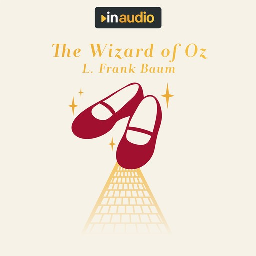 The Wizard of Oz, L. Baum