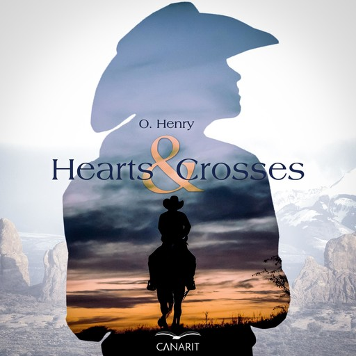 Hearts and Crosses, O.Henry