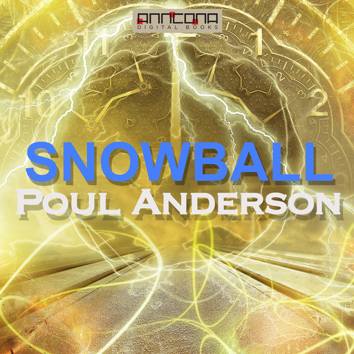 Snowball, Poul Anderson