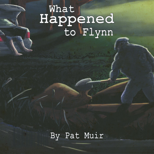 What Happened To Flynn, Pat Muir