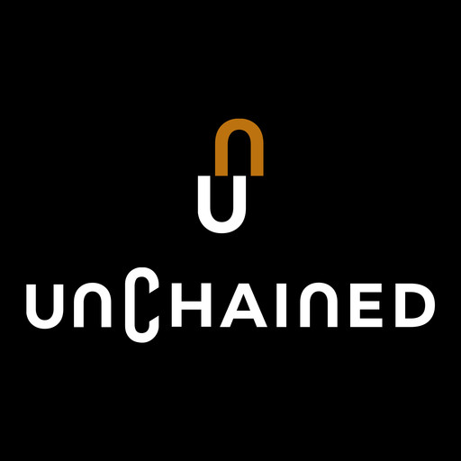 Thanks, Forbes: Laura on How the Unchained Podcast Came to Be - Ep.230,