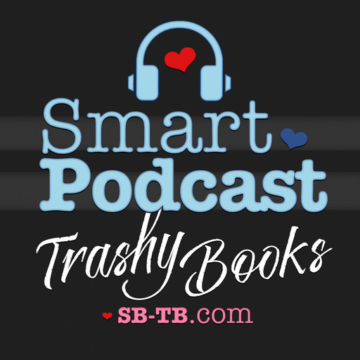 473. We Love Books and Convenience Store Snacks, SB Sarah