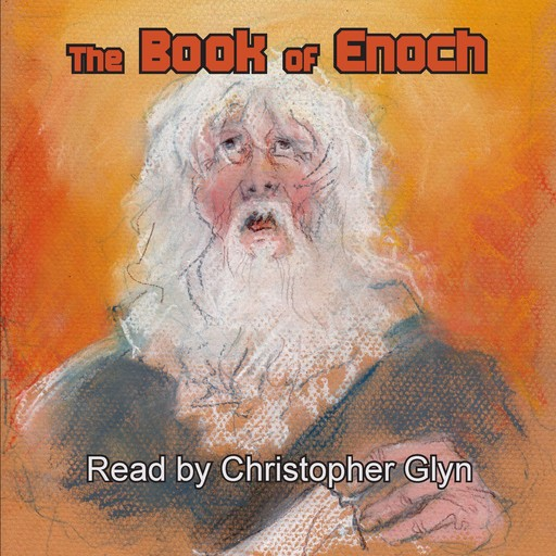 The Book of Enoch,