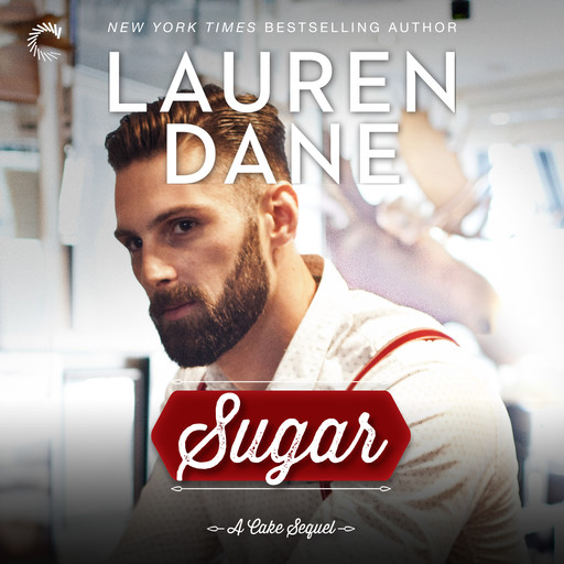 Sugar, Lauren Dane