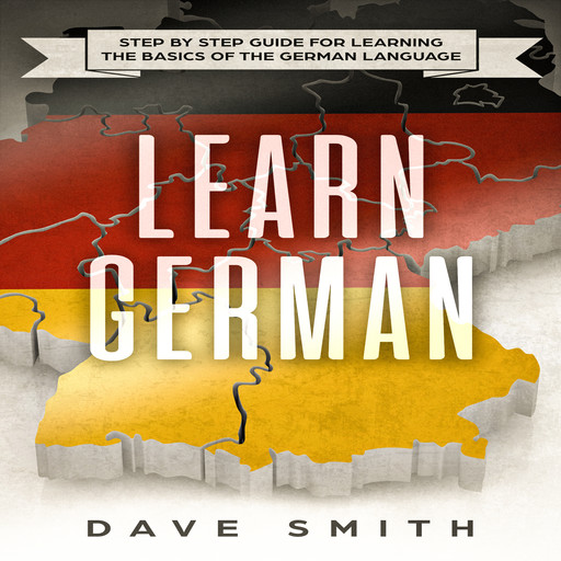Learn German, Dave Smith